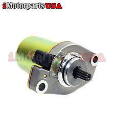 eton 50 parts accessories eton axl 50 viper rxl 50 txl 50 50cc youth atv quad 4