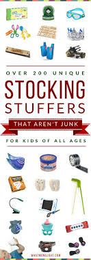 Best 25+ Christmas stocking stuffers ideas on Pinterest | Present lists,  Stocking stuffers for kids and Stocking stuffers