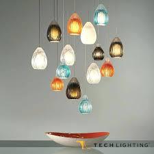 tech lighting chandelier chandeliers tech lighting tech lighting spire chandelier tech lighting crescendo contemporary chandelier tech