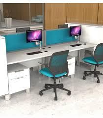 Morton Acoustic Desk Screens  Rap Industries