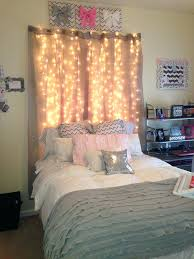 over bed lighting. Behind Bed Decor Over The Lighting Teenage Girl Bedroom Designs With Light Top Easy Flower Decoration For Honeymoon /