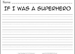 Free printable 2nd grade writing Worksheets  word lists and additionally Free printable 2nd grade writing Worksheets  word lists and furthermore If I were the principal    Writing Prompt Printable Worksheet further 2nd Grade Writing Worksheets   Free Printables   Education moreover Long A Worksheets For Second Grade Free Worksheets Library in addition Second Grade Reading Worksheet 1   Dolch   Activity Worksheets also 49 best Daily 5  Work on Writing images on Pinterest   Writing in addition  additionally Best 25  Free worksheets ideas on Pinterest   Kids learning together with Free printable 2nd grade writing Worksheets  word lists and also . on free second grade writting worksheets