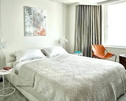 modern guest bedroom ideas. Modern Guest Bedroom Ideas Large Design For A Contemporary And