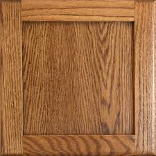 Image Cherry Wood Martins Furniture Standard Stain Color Options Ephrata Pa Furniture Design