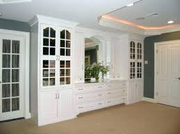 ikea fitted bedroom furniture. Ikea Fitted Bedroom Furniture Wardrobes