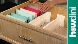 dresser drawer organizer ikea plastic storage small box home office bedroom ideas makeup baby dividers argos