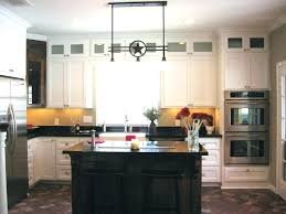 upper cabinet lighting. Upper Kitchen Cabinet Lighting Incredible Ideas Cabinets R Dimensions Blind Corner F