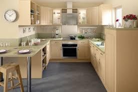Cuisine Arome Lapeyre Country Cottage Kitchen Cuisine Lapeyre