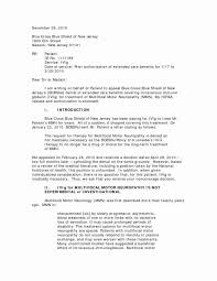 Va Appeal Letters Disability Appeal Letter Template And Va Disability Letter Sample