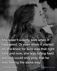 Love Making Quotes For Him Delectable Page 48 Of 48 For 48 Famous Love Quotes With Pictures