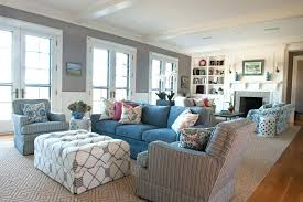 beach cottage furniture cape town overstuffed living room coastal outdoor rugs style wall decor throw pillows free sty