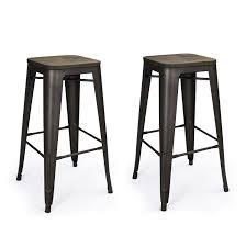 30 in bar stools. Amazon.com: Adeco 30\ 30 In Bar Stools Z