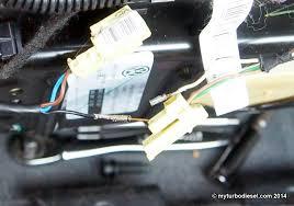 2006 jetta driver door wiring harness solidfonts door wire harness home wiring diagrams