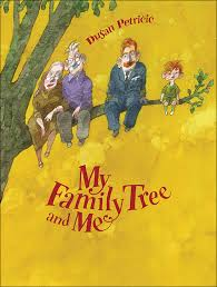 my family tree and me kids can press my family tree and me