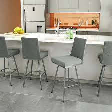 kitchen high chairs. Counter Top Bar Stools Kitchen High Chairs Chair Height For Sale Countertop T