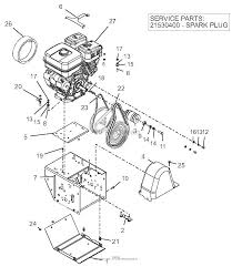 1fc0z exact location crankshaft position sensor besides 36 engine diagram besides wiring diagram for a 1995