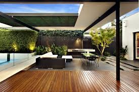 Garden Design And Landscaping At Its Best 40 Inspirations Mesmerizing Garden Design Companies Image