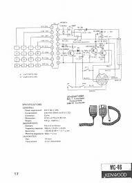 mighty mite strat wiring diagram wiring library mighty mite pickup wiring diagram wiring diagram and schematics rh rivcas org emg