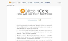 Bitcoin gives you complete control over your money, unlike other assets you own which are regulated by banks and governments. Beginner S Guide To Mining Bitcoins How To Mine Bitcoin Step By Step Blog Masterdc Com