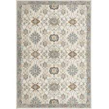 home depot area carpets bazaar home depot rug pad 9x12