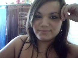 Audrey MARTINS, 32 ans (SAONE, BESANCON) - Copains d'avant