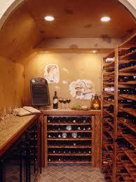 Home Wine Cellar Design Ideas Best Inspiration Design