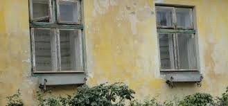 Fenster Streichen Leicht Gemacht Lagerhaus Wechselgau Fenster