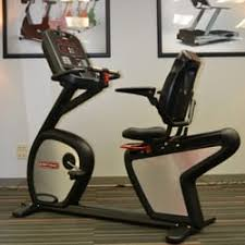 star trac nxt spinner photo of fitness depot direct golden co united states remanufactured custom black