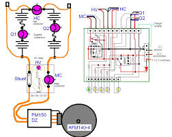 wiring diagram for a contactor the wiring diagram magnetic contactor wiring diagram nilza wiring diagram