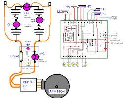 contactor wiring tutorial annavernon contactors wiring diagram contactor wiring diagrams nilza