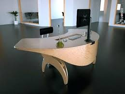 small round table for office. Small Office Tables Home Minimalist Round Table And Chairs For