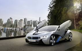new electric car releasesBMW USA  i8 Hybrid Electric Car Release Date MPG KPG Top Speed