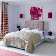 Small Size Bedroom Bedroom Decorating White Cozy Teenage Girl Small Bedroom Painted