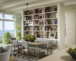Mobili Per Sala Da Pranzo Moderni : Classico moderno mobili per sala da pranzo ? interior amp exterior