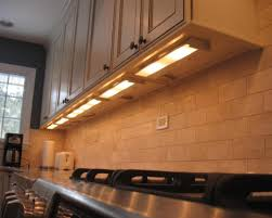 over cabinet lighting ideas. full size of lightingkitchen cabinet lighting tip under amazing kitchen over ideas
