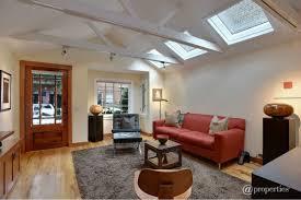 tiny house chicago. PHOTOS: Inside The 1871 Chicago \u0027tiny House\u0027 For Sale Tiny House