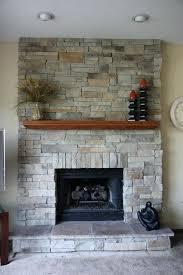 fireplace brick veneer refacing brick fireplace with stone veneer fireplace brick veneer