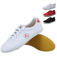 Отзывы на <b>Кунг</b> Фу Обувь. Онлайн-шопинг и отзывы на <b>Кунг</b> Фу ...
