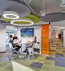 corporate office interior. Corporate Office Interior