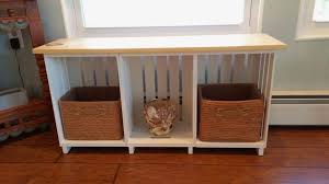 wood crate furniture. Wooden Crate Project, Painted Furniture, Repurposing Upcycling, Woodworking Projects, After Wood Furniture S