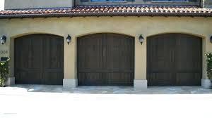 san antonio garage door repair garage door repair garage custom garage doors gates new garage doors san antonio garage door