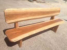 best hardwoods for furniture. best hardwoods furniture hardwood slab garden seats 1900 long coated external durable spotted for