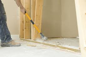 Removing Load Bearing Walls 9 Facts You Cant Ignore