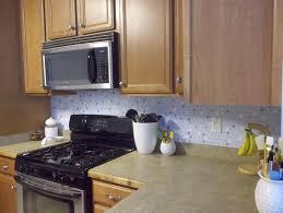 Penny Tile Backsplash And Everglade Pennyround Tile Bathroom - Tile backsplash in bathroom