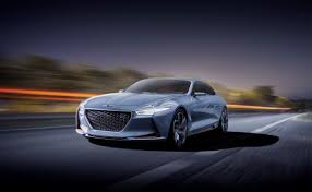 2018 genesis coupe. delighful 2018 genesis coupe 2018 exterior on genesis coupe t