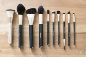 sonia kashuk new makeup brushes a