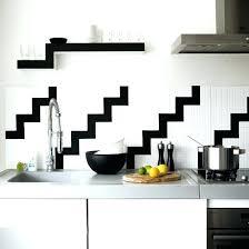 kitchen tiles walls black kitchen tiles wall tiles black and white kitchens of the best black