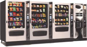 How To Get Free Food Vending Machine Best Vending Machine Products Qualityvend