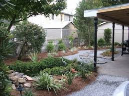 Small Picture Garden Design Career Photos On Wonderful Home Designing Styles