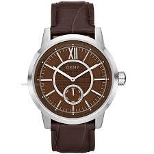 "men s dkny fancy watch ny1521 watch shop comâ""¢ mens dkny fancy watch ny1521"
